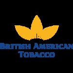 Бритиш Американ Тобако